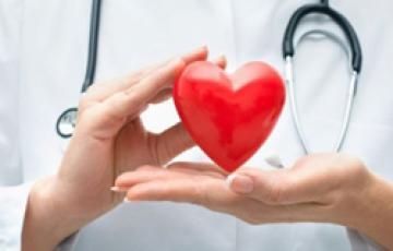 Có nên sử dụng thực phẩm chức năng trong việc điều trị bệnh gan 1