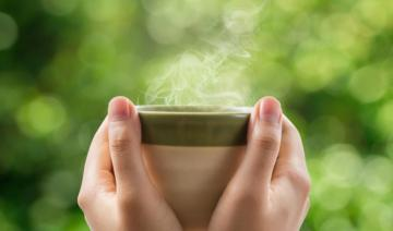 Uống trà mỗi ngày có tốt hay không nên uống bao nhiêu trà mỗi ngày