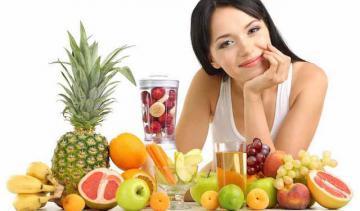 9 cách giúp bạn sống khỏe sống khôn mỗi ngày Sức Khỏe Đời Sống